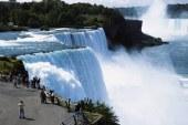 جاذبه های گردشگری تور کانادا کدامند