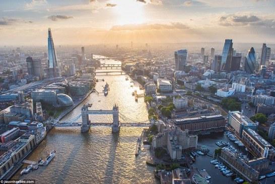 تور لندن ارزان یا گران؛ مسئله اینست