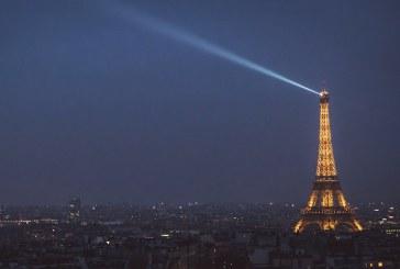 چیزهایی درباره برج ایفل پاریس که نمی دانید