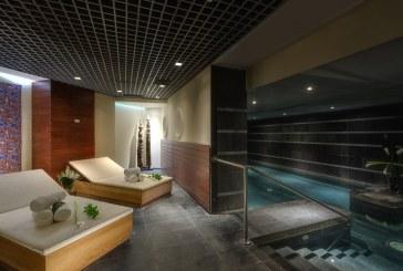 معرفی هتل گرند پالاس رم