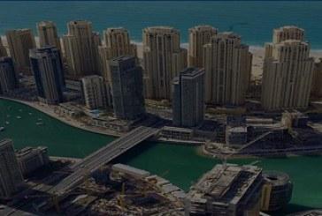 آشنایی با مراکز خرید دبی