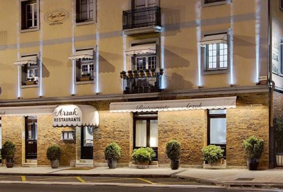 بهترین رستوران های اسپانیا کدامند