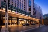 معرفی هتل حیات ریجنسی سیدنی استرالیا
