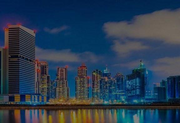 نقاط گردشگری دبی