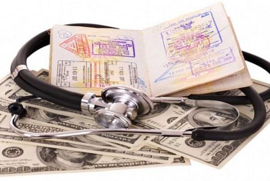 گردشگری سلامت و گردشگری پزشکی چیست