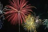 جشن های روز ۴ جولای – روز استقلال آمریکا