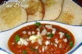 با غذاهای هندی آشنا شوید