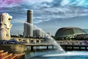 تور سنگاپور؛ سفر به مدرنیته