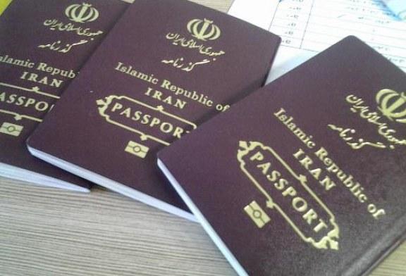مذاکره با وزارت خارجه برای لغو روادید