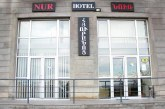 هتل نور ارمنستان