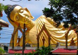 با معابد پوکت تایلند آشنا شوید
