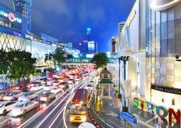 چگونه در بانکوک خرید ارزان داشته باشیم