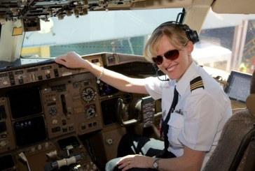 خلبانی؛ فرصتی متفاوت برای جهانگرد بودن