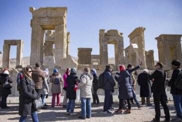 ایران ارزانترین مقصد گردشگری در جهان شناخته شد
