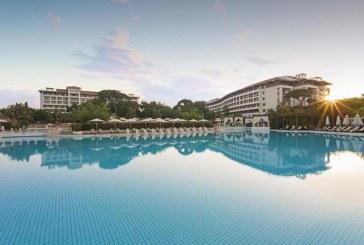 هتل الا کوالیتی آنتالیا