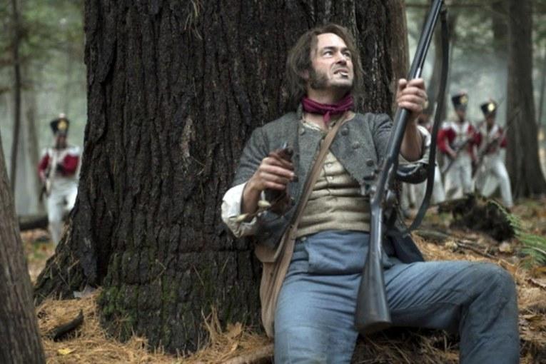 """کانادا با """"سرزمین ارواح"""" به اسکار میرود / تعداد رقبا از مرز 70 فیلم گذشت"""
