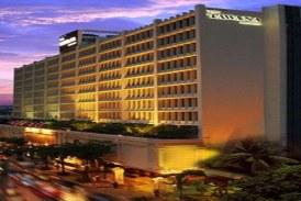 هتل تاوانا بانکوک