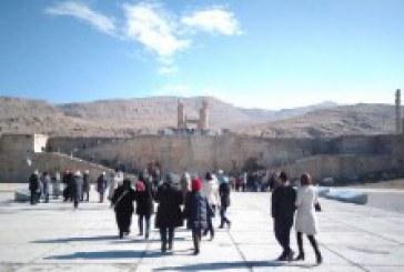 ۵ مهر موزه ها رایگان شد