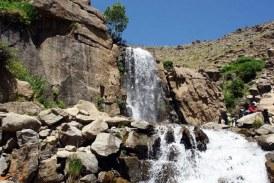 بهترین شهرهای ایران  برای سفر
