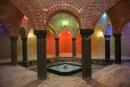 حمام شیخ سلماس به موزه تبدیل شد