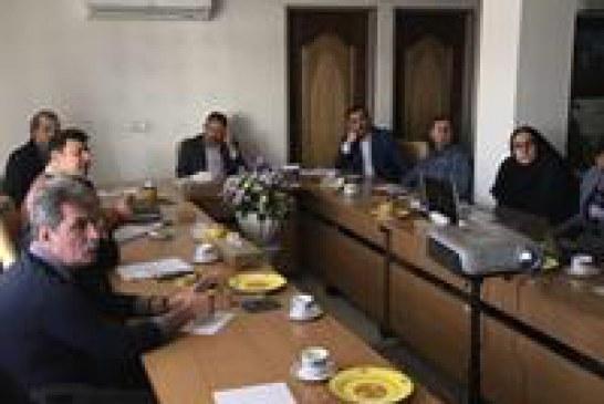 هشت اثر تاریخی در اصفهان ثبت ملی خواهد شد