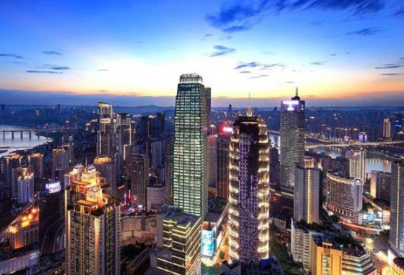 شهرهای آسیایی در گردشگری جهان پیشتاز شدند