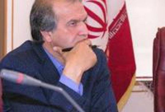 خانه تاریخی نائل در اصفهان تخریب شد