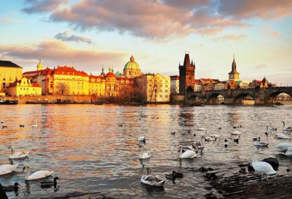 بهترین کشورهای خارجی برای سفر زمستانی کداماند؟ + تصاویر