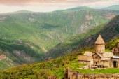 همه چیز درباره سفر به ارمنستان