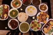 با غذاهای محلی استان گیلان آشنا شوید