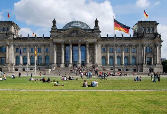 ۱۰ موردی که باید قبل از مرگ در آلمان تجربه کرد