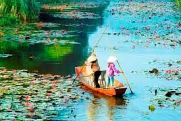 گسترش صنعت هتلداری، اقتصاد ویتنام را رونق میبخشد