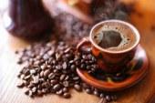 با بهترین کافههای جهان آشنا شوید
