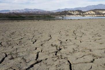 سالانه ۲میلیارد تن خاک در ایران فرسوده میشوند