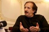 مجید مجیدی:در دوره احمدینژاد گروههای خودرو مثل قارچ سمی در سینما رشد کردند