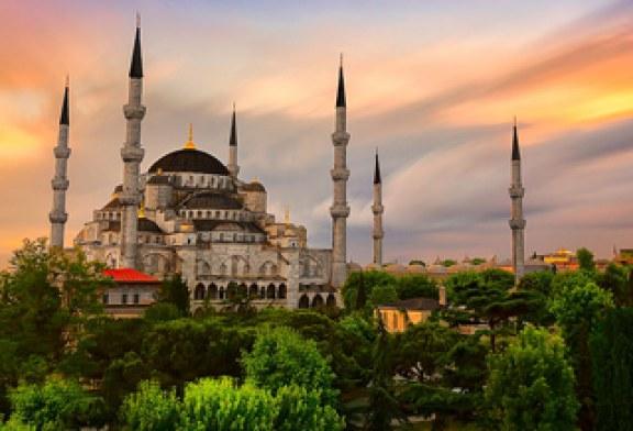 نخستین اولویت گردشگران روسی ترکیه  است