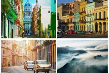 کوبا؛ یک مقصد محبوب برای زنانی که تنها سفر میکنند