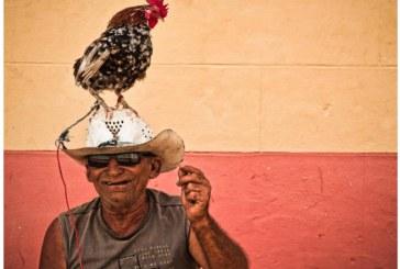 کوبا به روایت تصویر