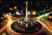 راهنمای تصویری سفر به مکزیک