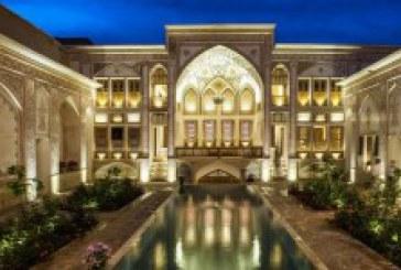 راهحل مقابله با تخریب خانه های تاریخی اصفهان چیست؟