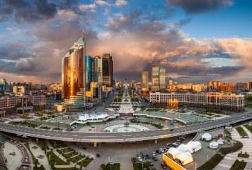 اولین دانشگاه گردشگری قزاقستان با اعطای دیپلم بینالمللی افتتاح خواهد شد