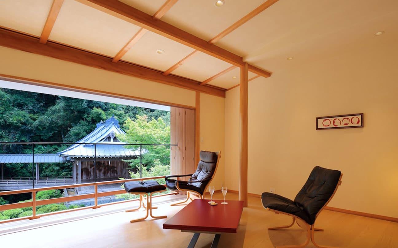 هزینه اقامت در ژاپن