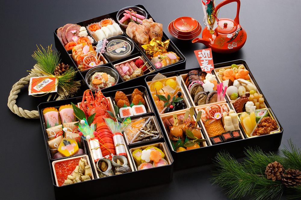هزینه خوراک در ژاپن