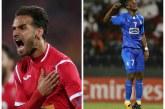 حضور دو بازیکن از باشگاههای ایران در میان  کاندیدای برترین گل لیگ قهرمانان آسیا فصل ۱۸