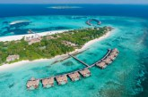 هتل های منحصر به فرد مالدیو
