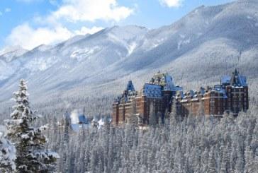 در زمستان به کدام کشور سفر کنیم؟
