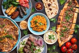 ۱۰غذایی که باید در سفر به ترکیه  امتحان کنید