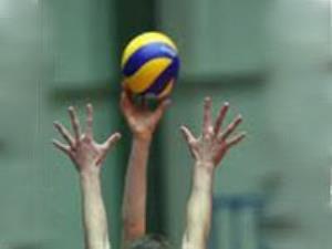 میزبانی ارومیه در لیگ ملتهای والیبال رسمی شد(عکس) :: ورزش سه