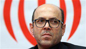 واکنش رییس هیات مدیره استقلال به حواشی :: ورزش سه