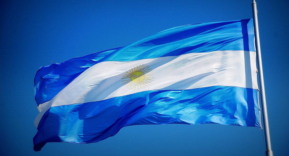 مهاجرت به آرژانتین